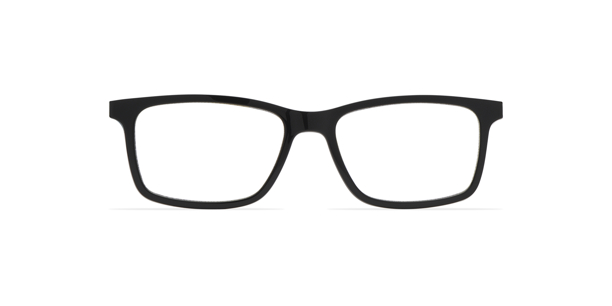 afflelou/france/products/smart_clip/clips_glasses/TMK32BBBK015316.png