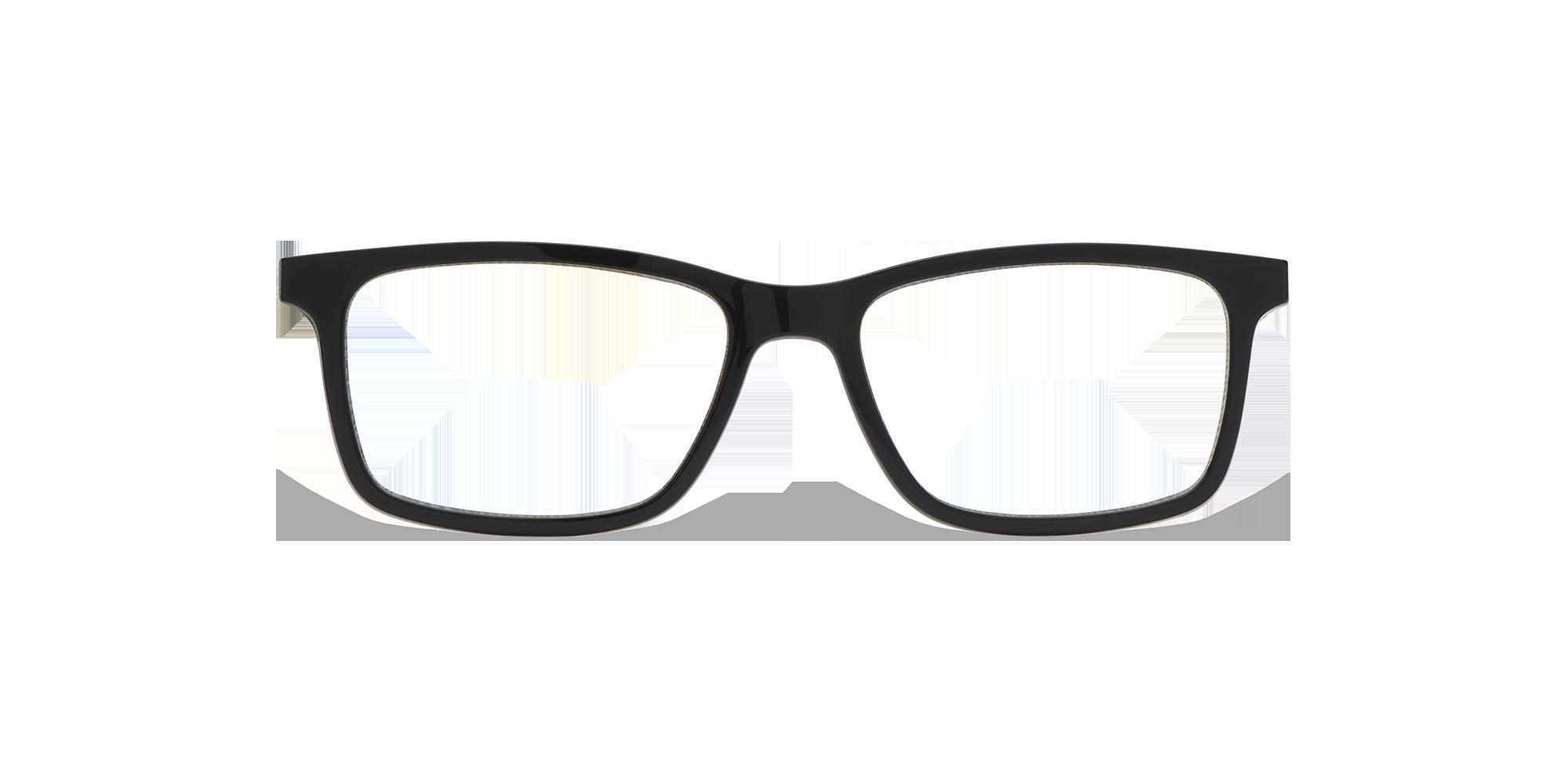 afflelou/france/products/smart_clip/clips_glasses/TMK32BBBK015316.png