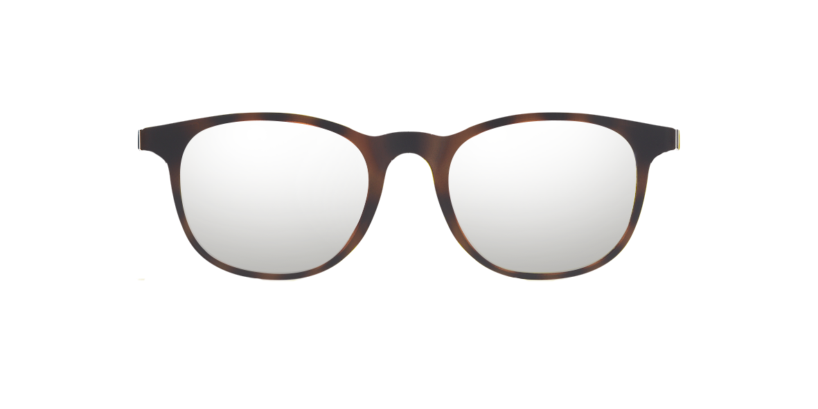 afflelou/france/products/smart_clip/clips_glasses/TMK20BB_TO01_LB01.png