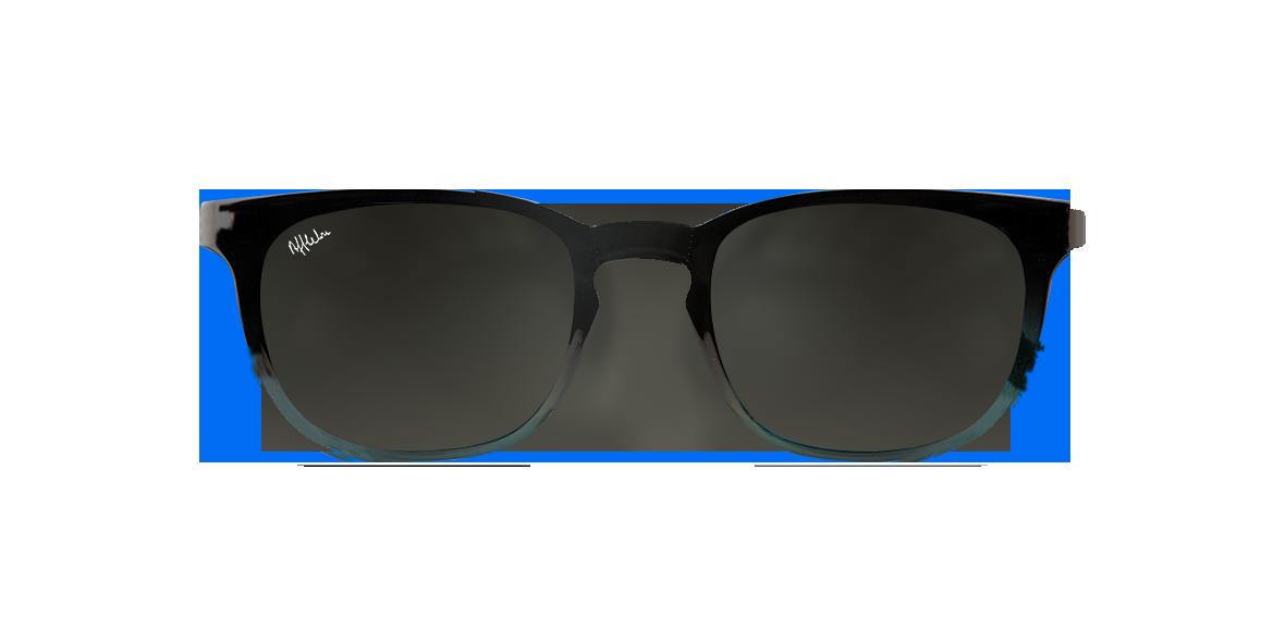 afflelou/france/products/smart_clip/clips_glasses/TMK07PO_BL01_LP01.png