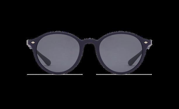 Lunettes de soleil FONDI POLARIZED gris - danio.store.product.image_view_face