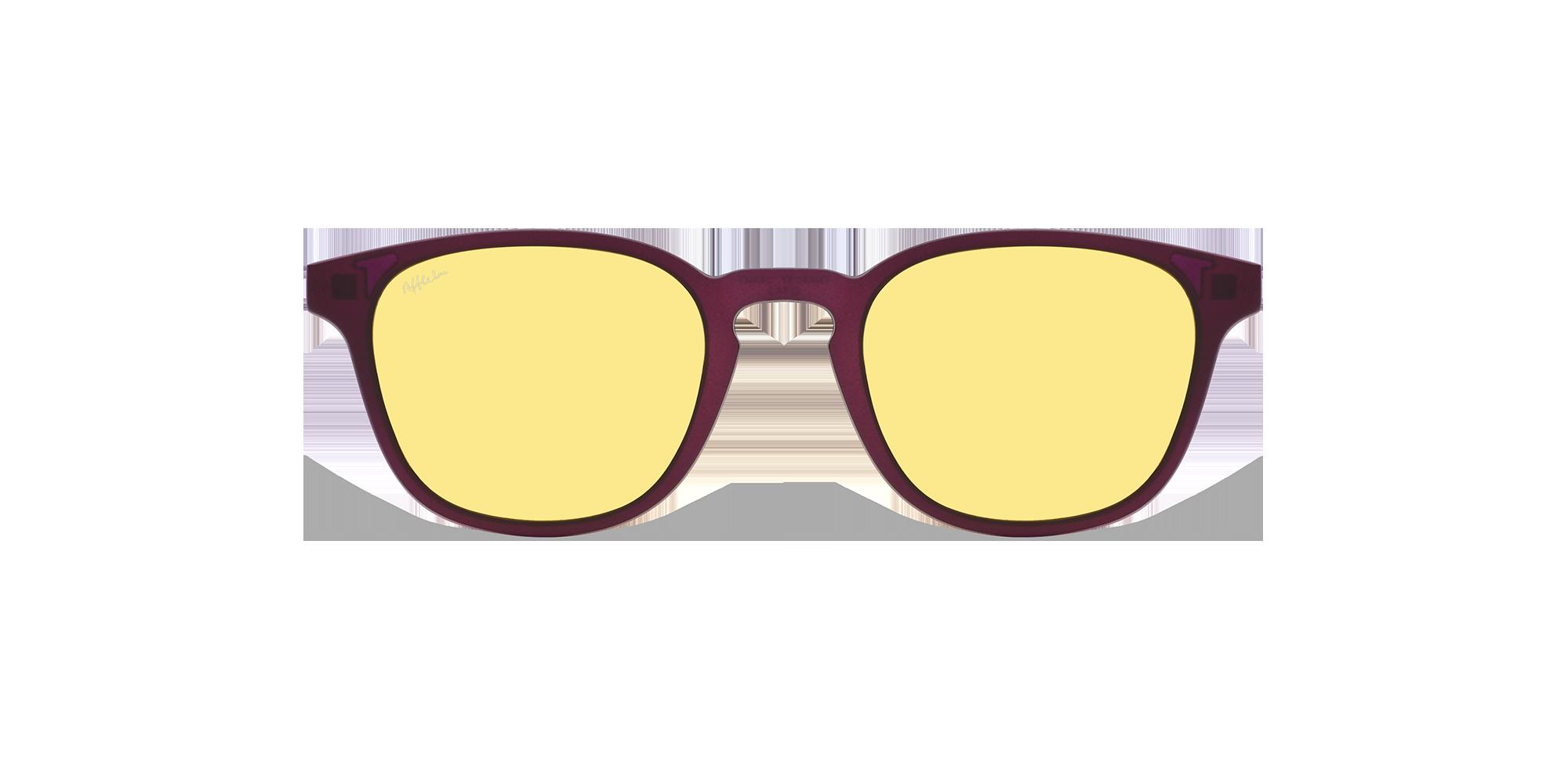 afflelou/france/products/smart_clip/clips_glasses/07630036429259_face.png