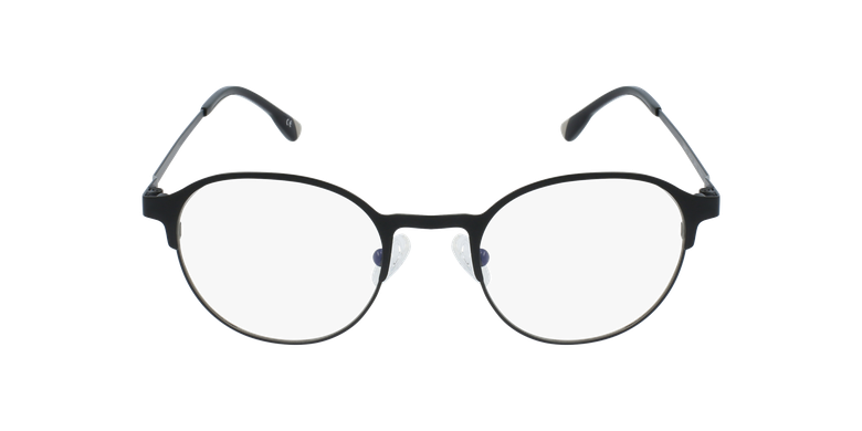Lunettes de vue homme MAGIC 53 noir