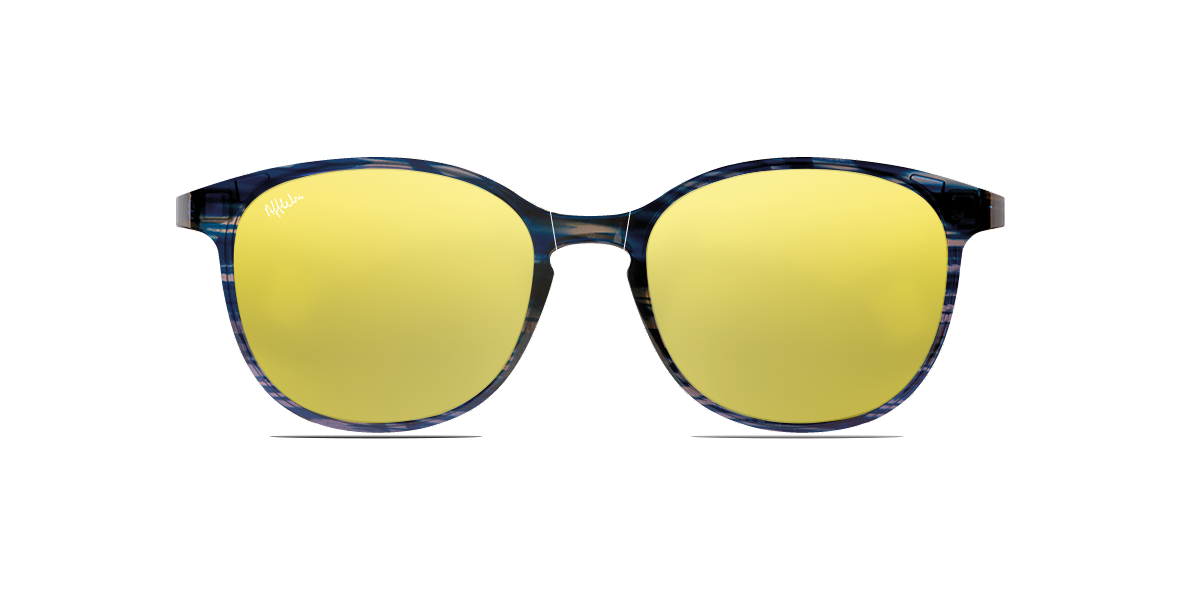 afflelou/france/products/smart_clip/clips_glasses/TMK09YE_PU02_LY01.png
