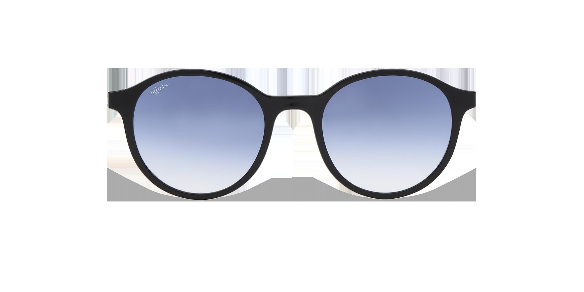 afflelou/france/products/smart_clip/clips_glasses/TMK37SUBK014919.png