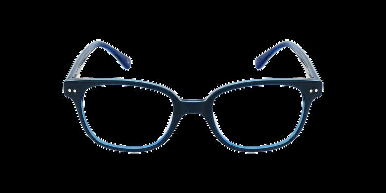 Lunettes de vue enfant MARCEL bleu