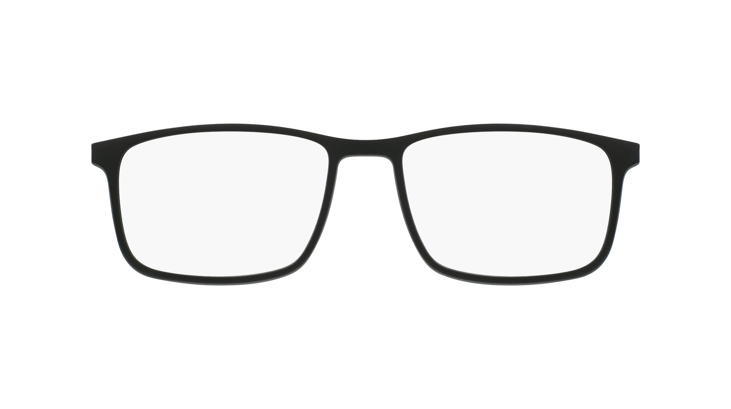 afflelou/france/products/smart_clip/clips_glasses/07630036458648.png