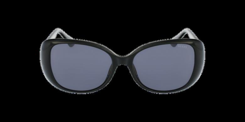 Lunettes de soleil femme GU7653 noir