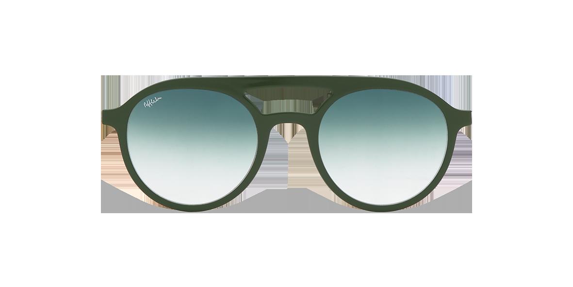 afflelou/france/products/smart_clip/clips_glasses/TMK26SC_GR01_LS20.png