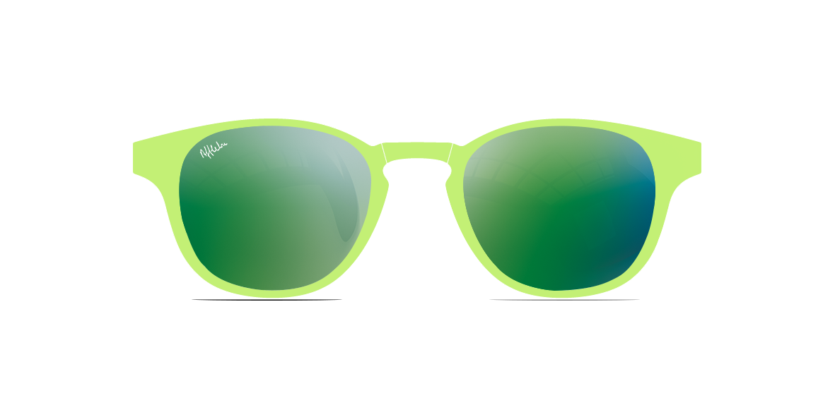 afflelou/france/products/smart_clip/clips_glasses/TMK03PO_C14_LP16.png
