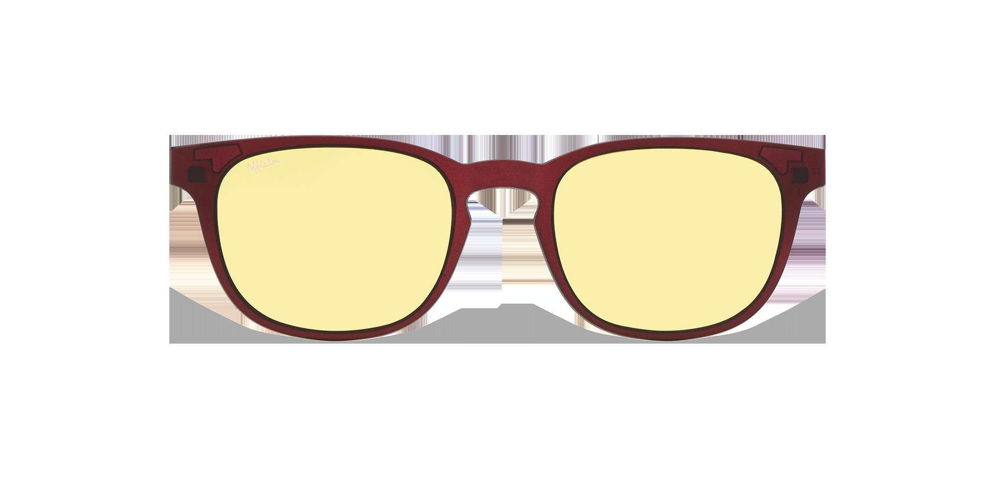 afflelou/france/products/smart_clip/clips_glasses/TMK33YERD015120.png