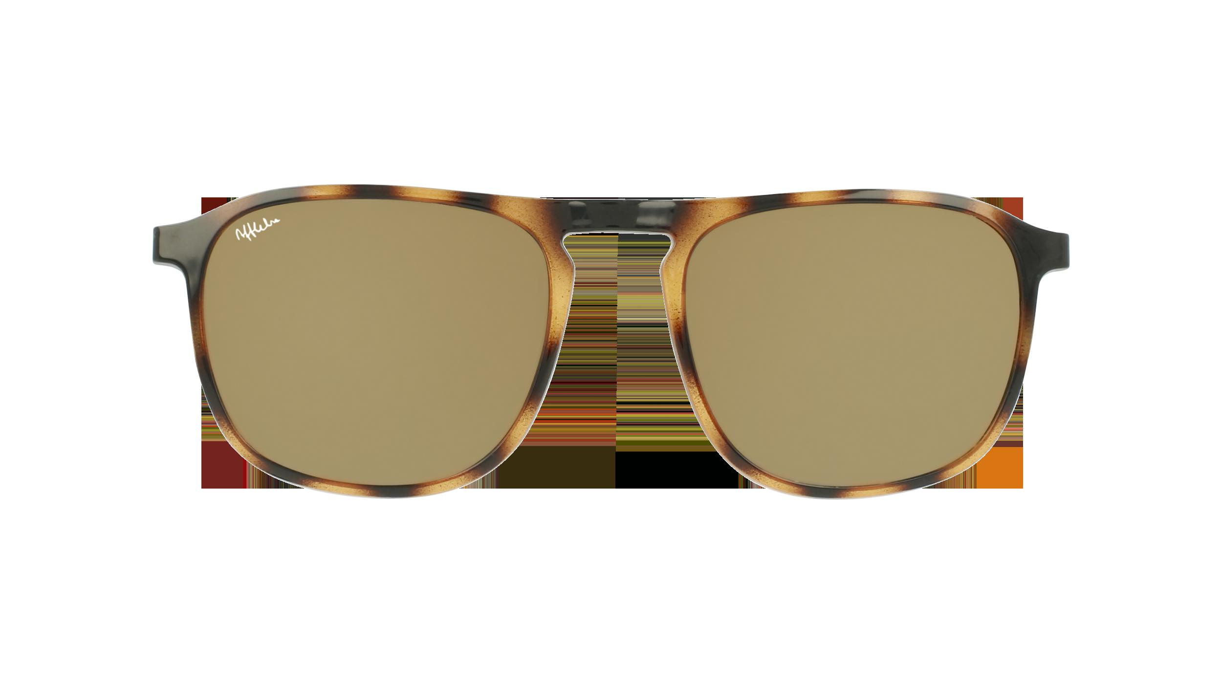 afflelou/france/products/smart_clip/clips_glasses/07630036457214.png