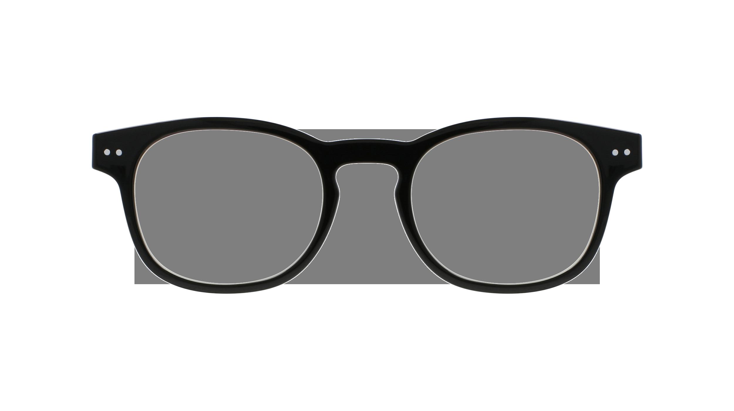 afflelou/france/products/smart_clip/clips_glasses/07630036436189.png