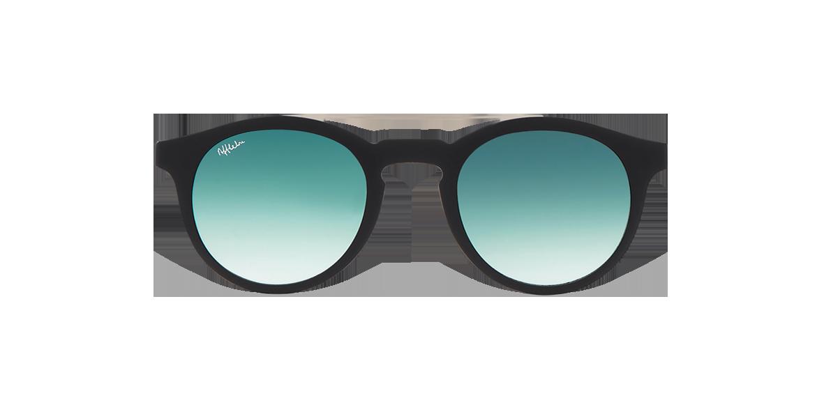 afflelou/france/products/smart_clip/clips_glasses/TMK10TB_BK01_LS20.png