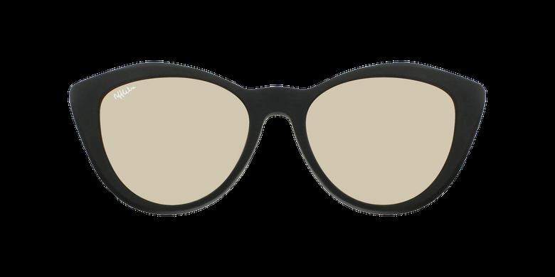 MAGIC CLIP 78 OVERSIZE - Vue de face