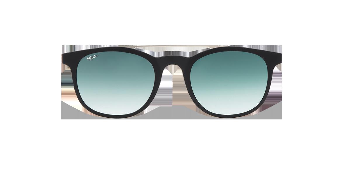 afflelou/france/products/smart_clip/clips_glasses/TMK20TB_BK01_LS20.png