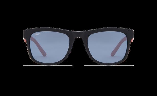 Lunettes de soleil enfant NERJA noir - danio.store.product.image_view_face