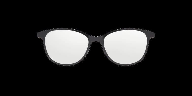 MAGIC CLIP 21 REAL 3D - Vue de face
