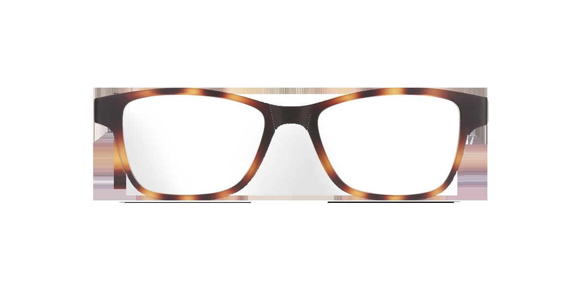 afflelou/france/products/smart_clip/clips_glasses/TMK04NV_C3_LN01.png