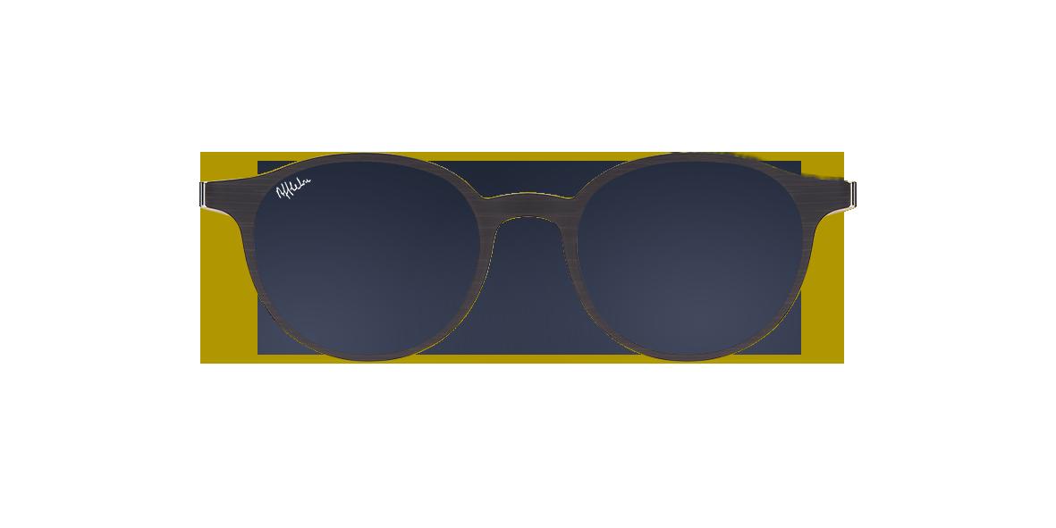 afflelou/france/products/smart_clip/clips_glasses/TMK22PO_BK01_LS02.png
