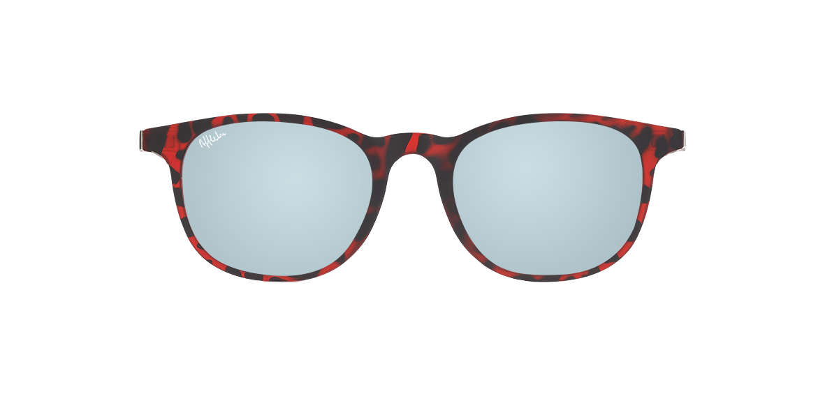 afflelou/france/products/smart_clip/clips_glasses/TMK20PR_RD01_LS12.png