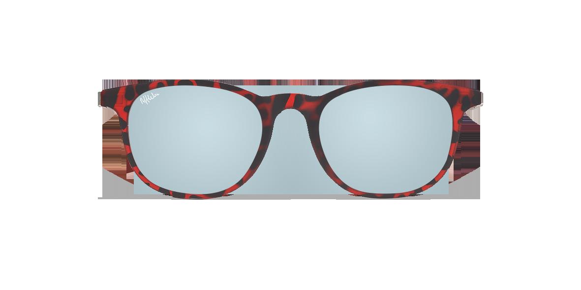 afflelou/france/products/smart_clip/clips_glasses/TMK20PR_RD01_LS12.png