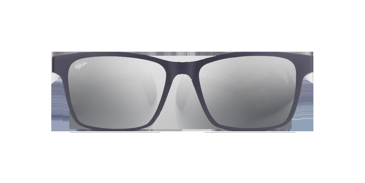 afflelou/france/products/smart_clip/clips_glasses/TMK01S4_C4_LS12.png