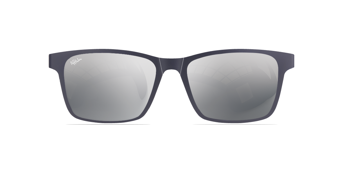 afflelou/france/products/smart_clip/clips_glasses/TMK01S4_C4_LS12.png