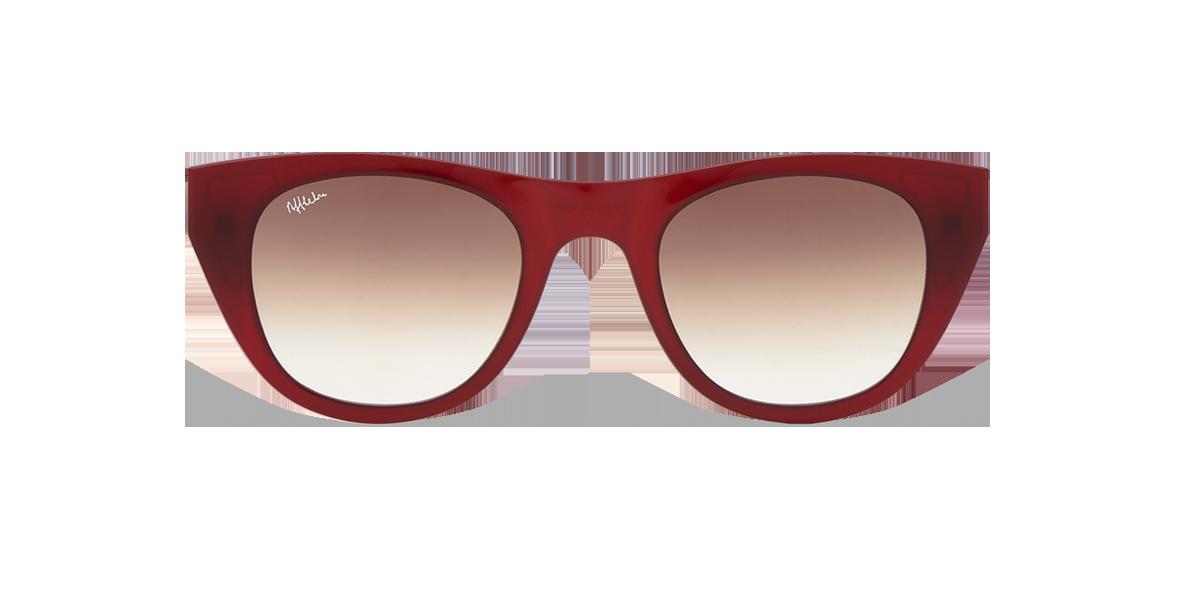 afflelou/france/products/smart_clip/clips_glasses/TMK03XL_RD01_XL05.png