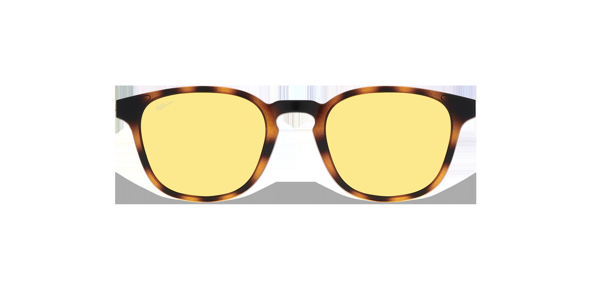 afflelou/france/products/smart_clip/clips_glasses/07630036429273_face.png