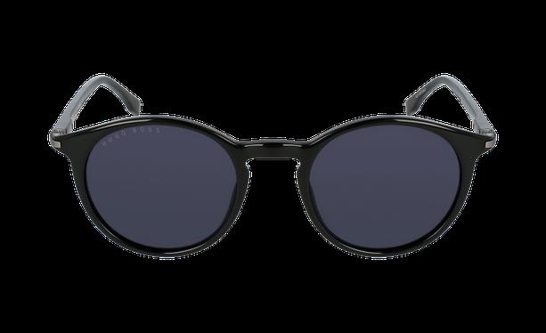 Lunettes de soleil homme 1003/S noir - danio.store.product.image_view_face