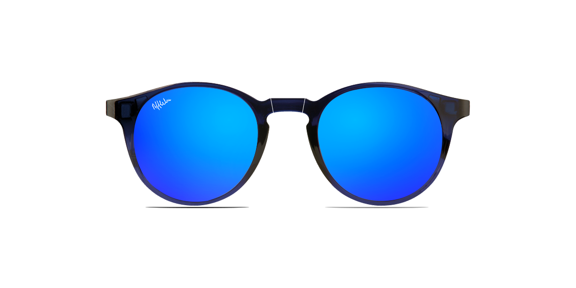afflelou/france/products/smart_clip/clips_glasses/TMK10PR_BL01_LP19.png
