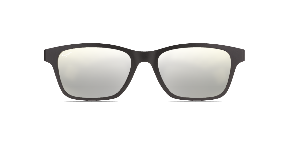 afflelou/france/products/smart_clip/clips_glasses/TMK02BB_C1_LB01.png