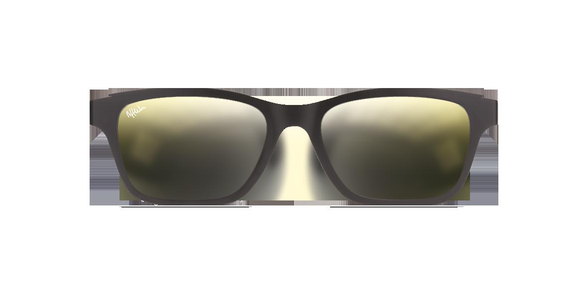 afflelou/france/products/smart_clip/clips_glasses/TMK02BB_C1_LB01.png