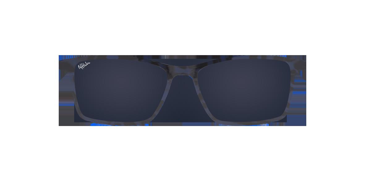 afflelou/france/products/smart_clip/clips_glasses/TMK19SU_BL01_LS02.png