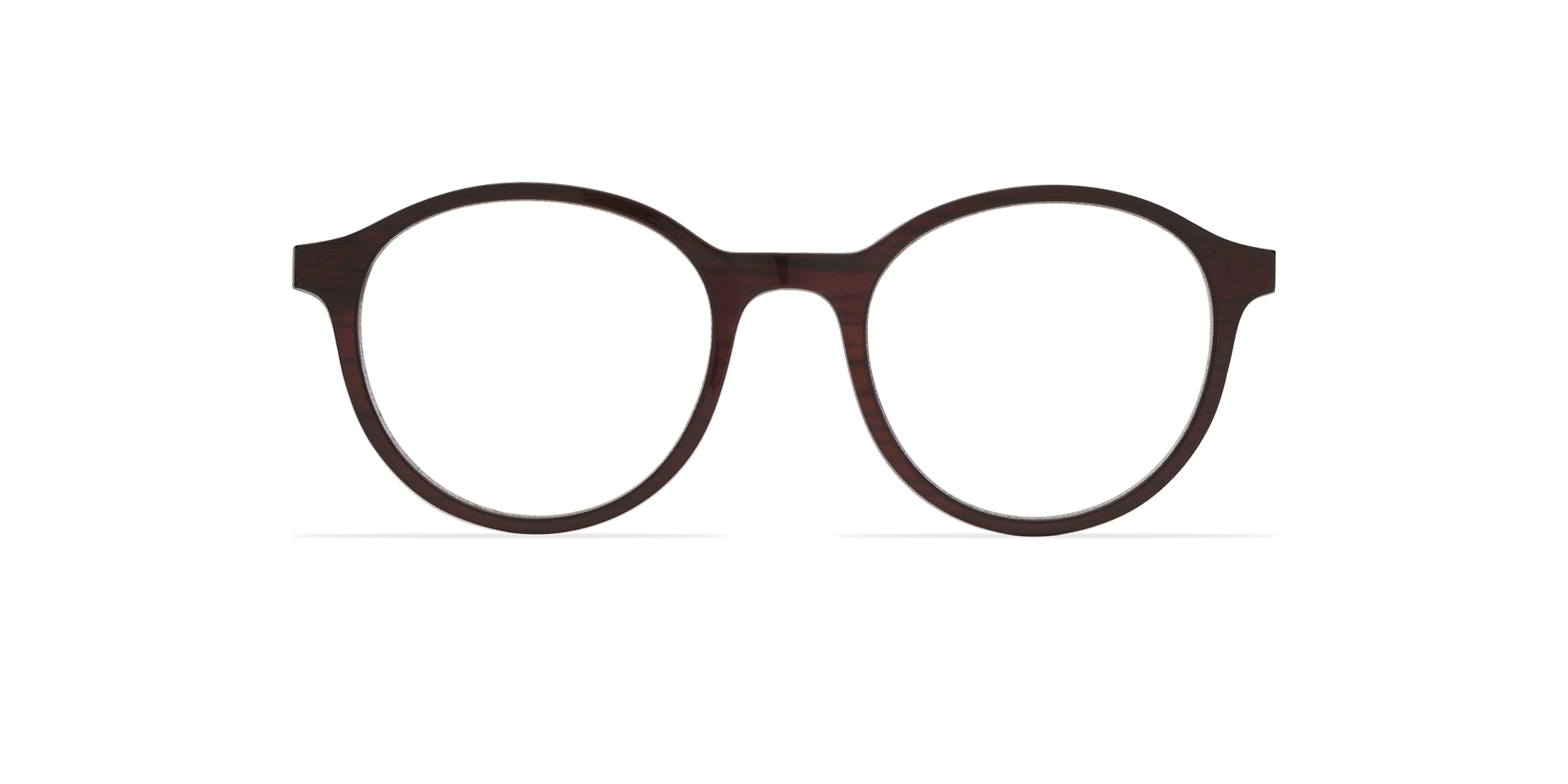 afflelou/france/products/smart_clip/clips_glasses/TMK37BBBR014919.png