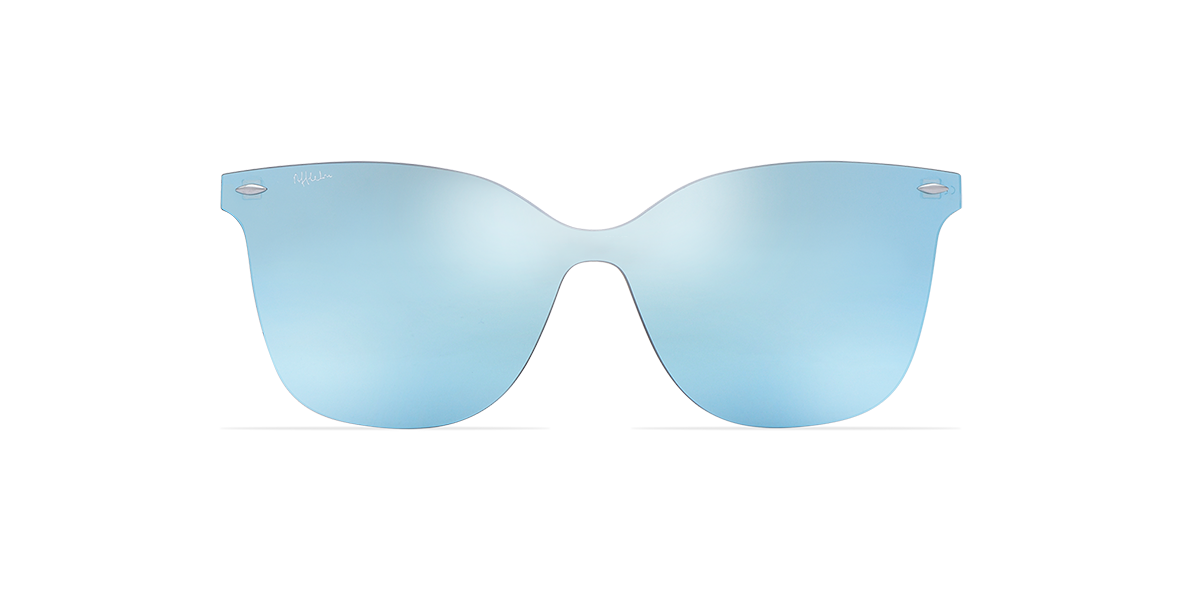 afflelou/france/products/smart_clip/clips_glasses/TMK28EC_SB01_LB01.png