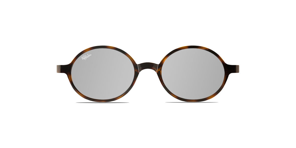 afflelou/france/products/smart_clip/clips_glasses/TMK13I3_TO01_LX01.png