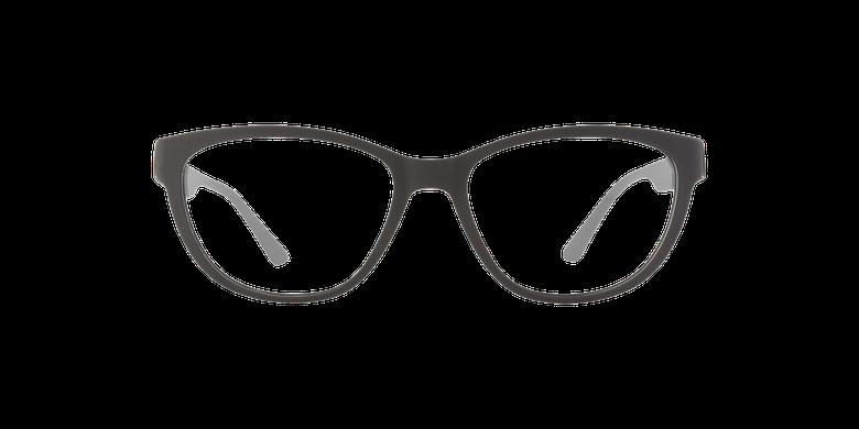 Lunettes de vue femme MIX TONIC 07 noir