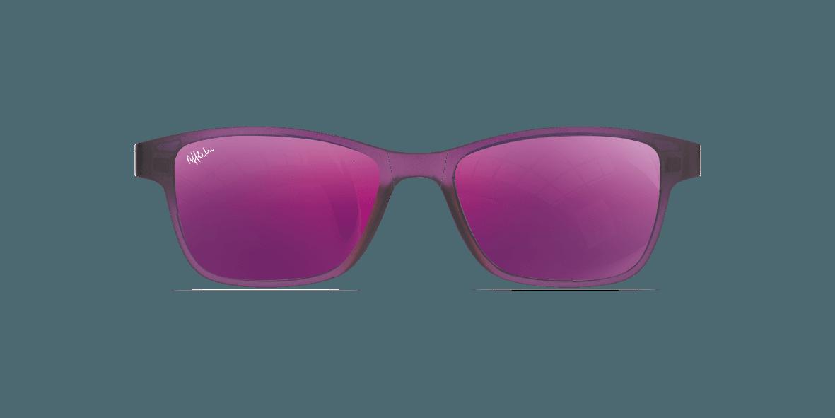 afflelou/france/products/smart_clip/clips_glasses/TMK04PO_C2_LP12.png