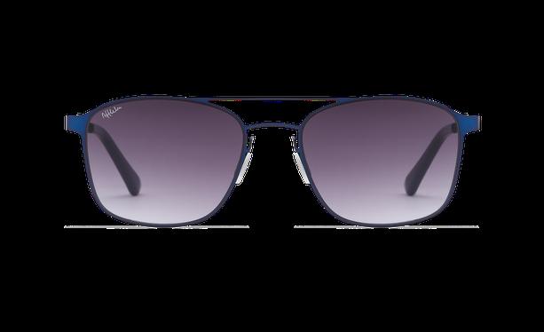 Lunettes de soleil homme RENO bleu - danio.store.product.image_view_face