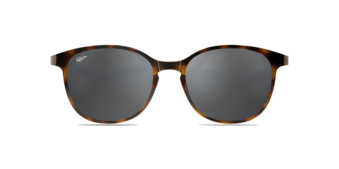 afflelou/france/products/smart_clip/clips_glasses/TMK09PO_TO01_LP02.png