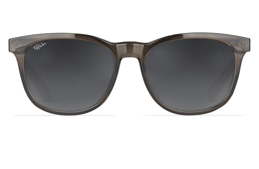 Lunettes de soleil homme CAMBARI gris - danio.store.product.image_view_face