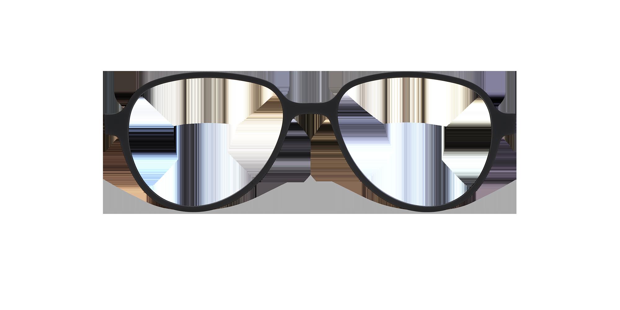 afflelou/france/products/smart_clip/clips_glasses/TMK43NVBK015417.png