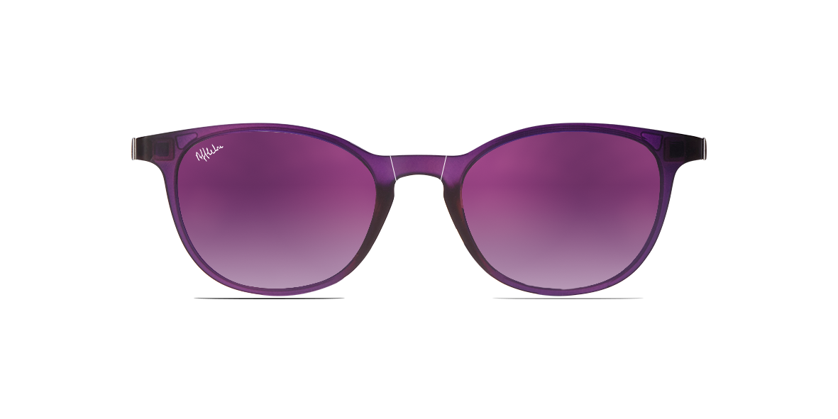 afflelou/france/products/smart_clip/clips_glasses/TMK18PO_PU01_LP06.png