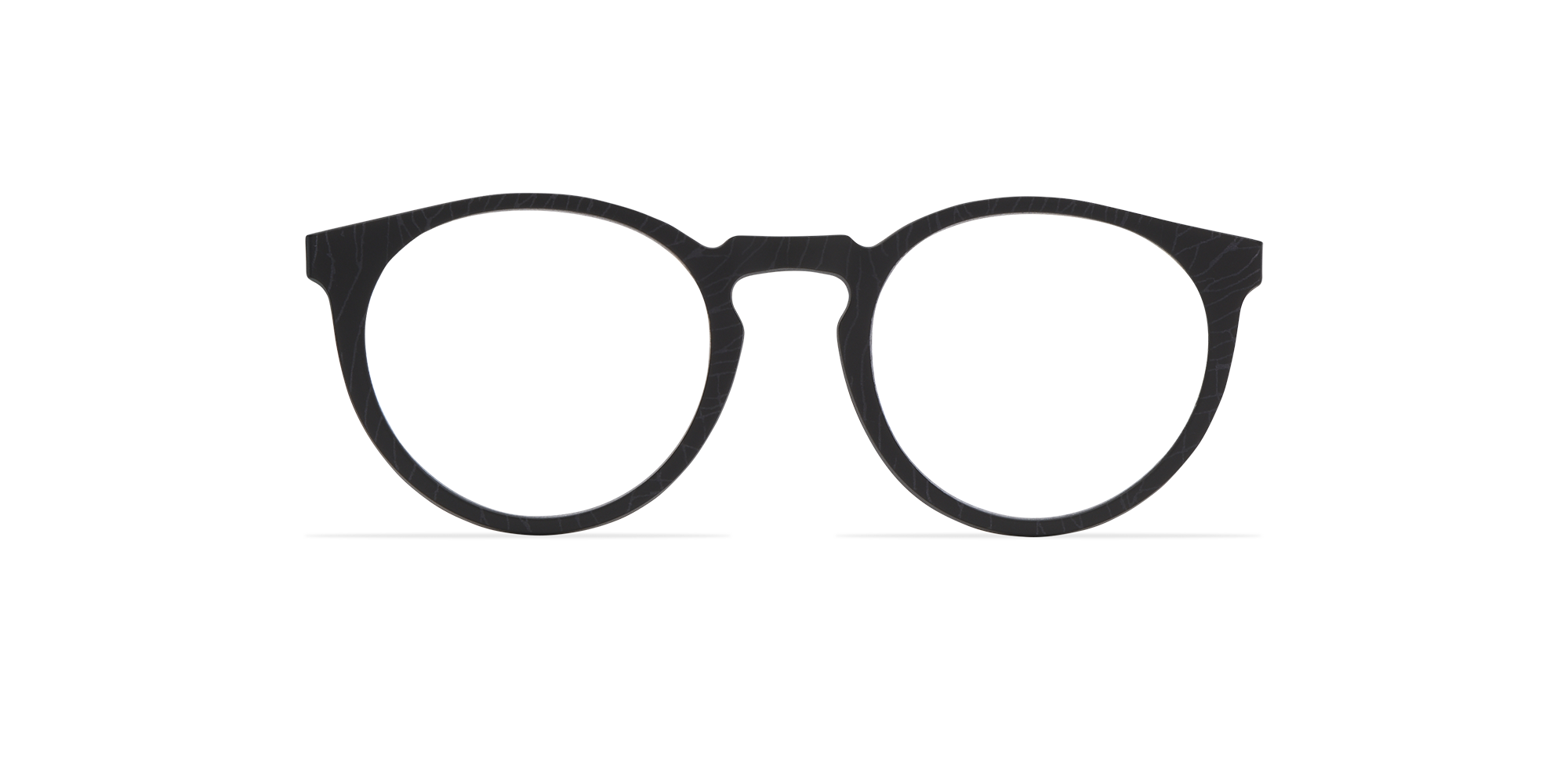 afflelou/france/products/smart_clip/clips_glasses/TMK35NVBK014820.png