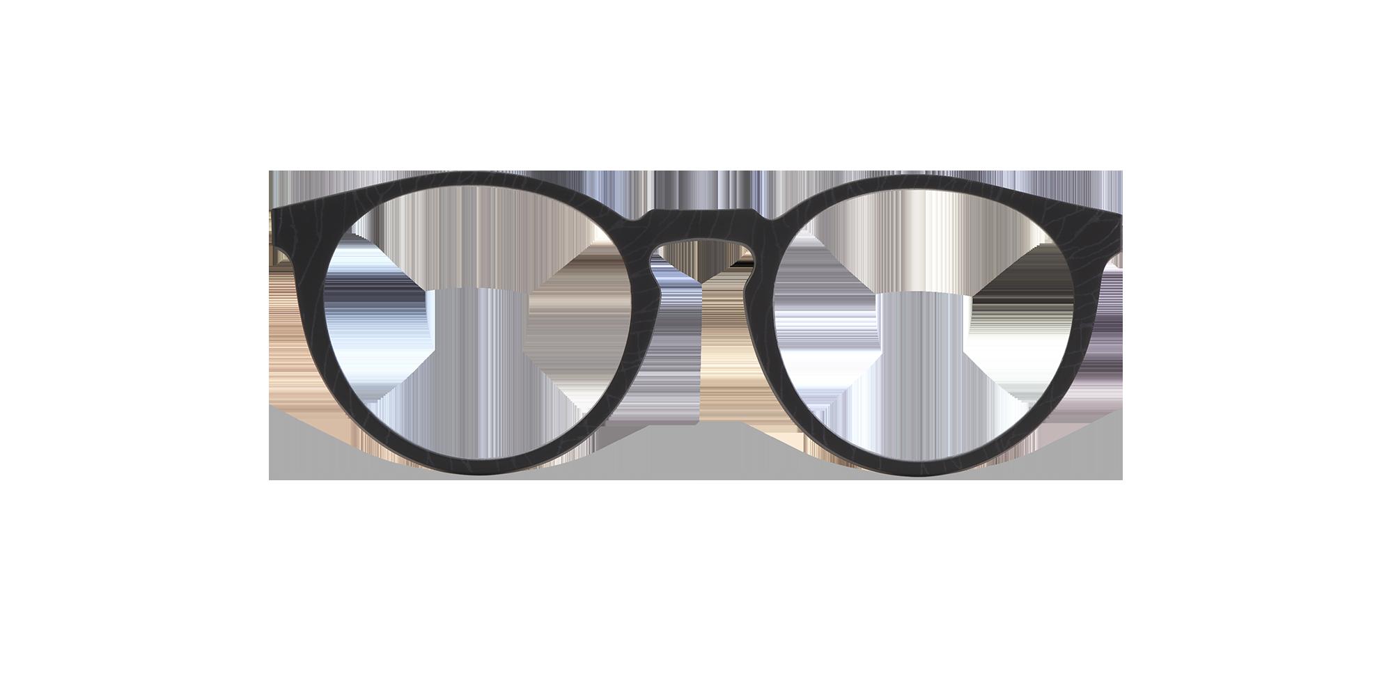 afflelou/france/products/smart_clip/clips_glasses/TMK35NVBK014820.png