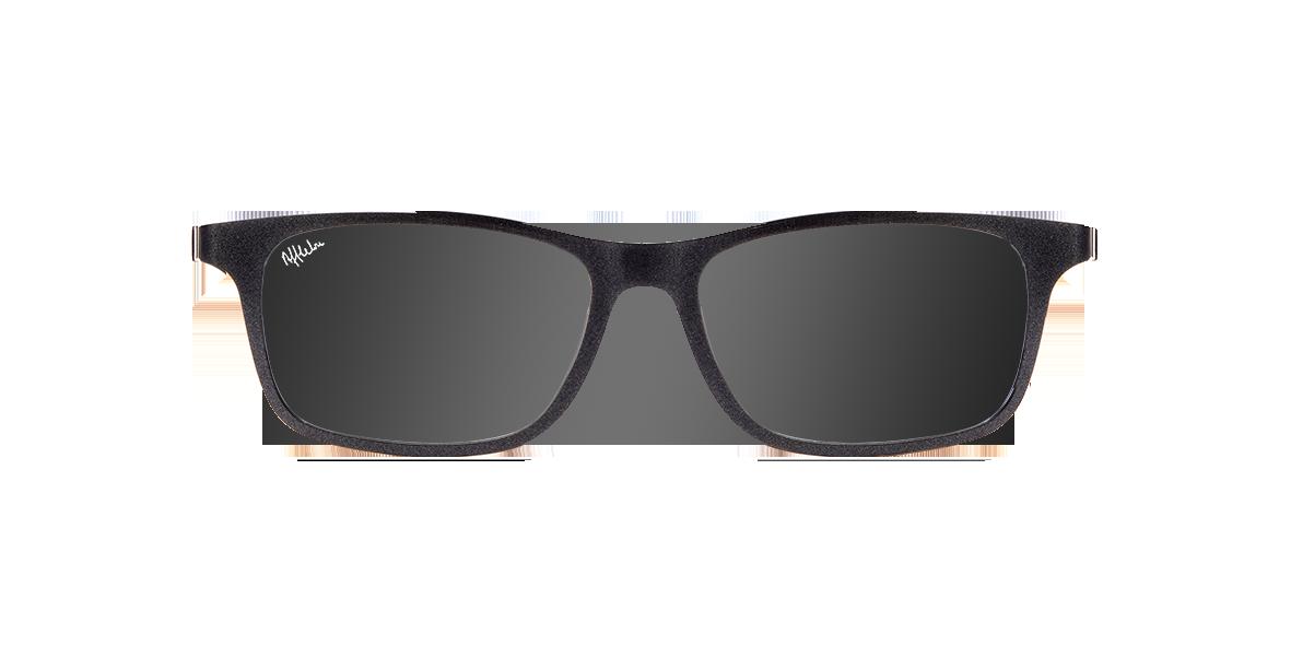 afflelou/france/products/smart_clip/clips_glasses/TMK14I3_BK01_LX01.png