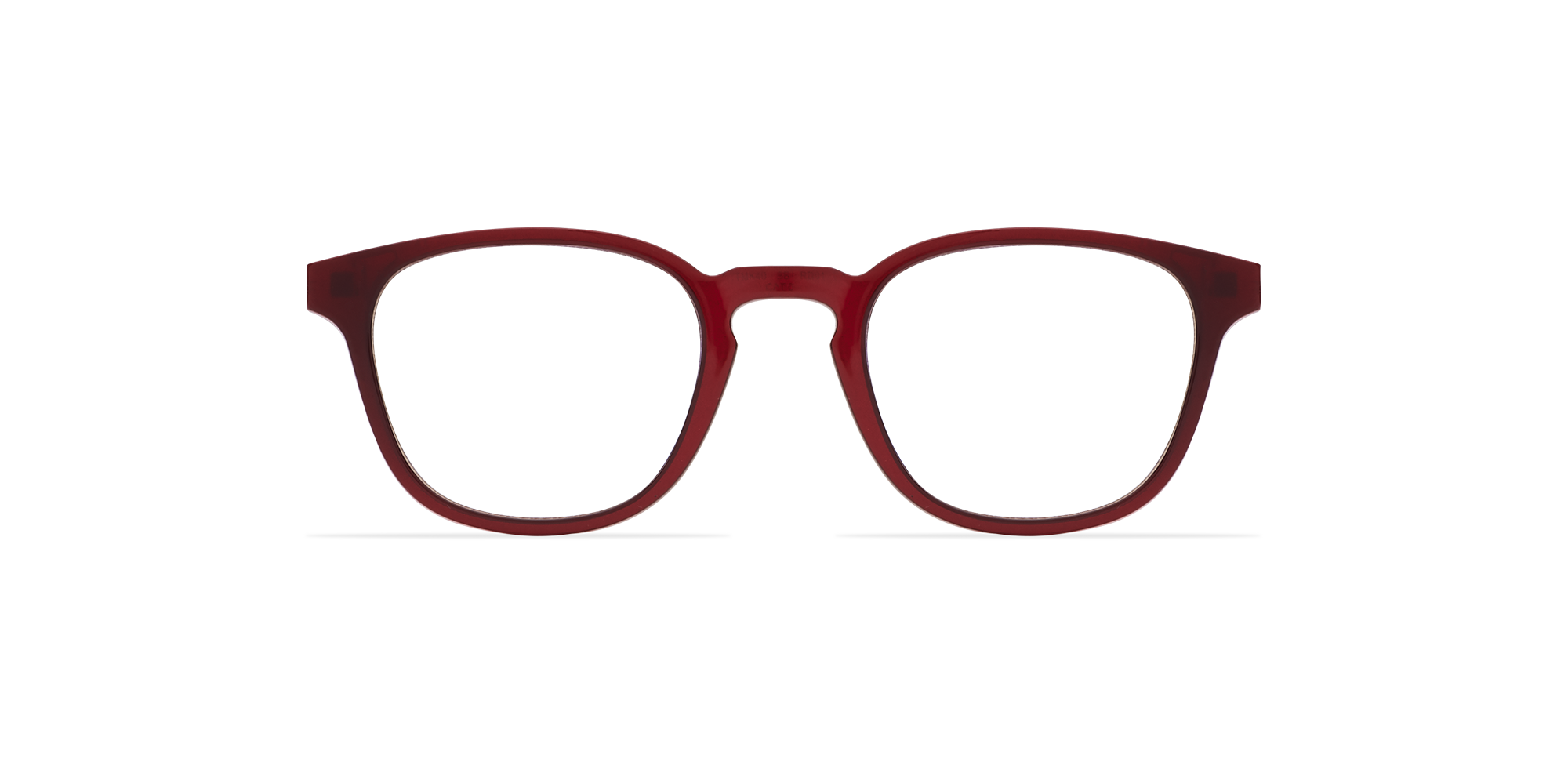 afflelou/france/products/smart_clip/clips_glasses/07630036429228_face.png