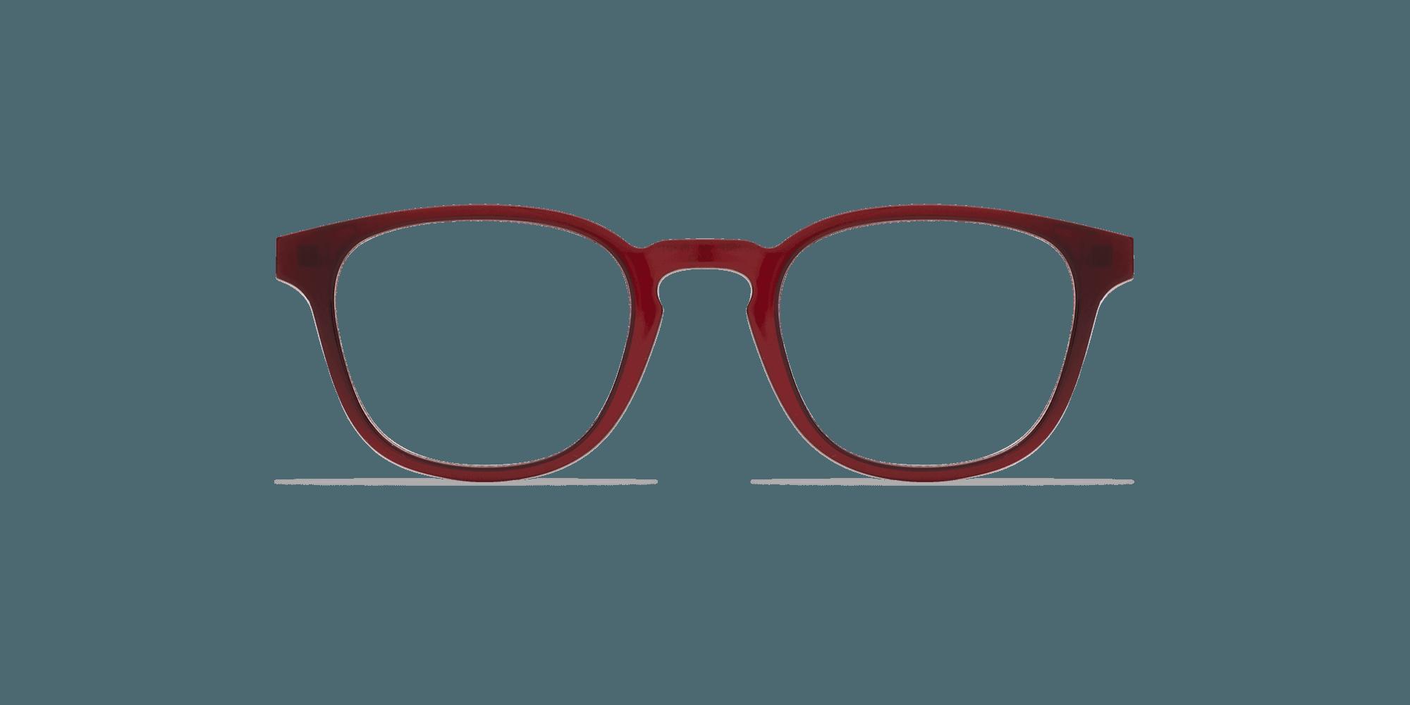 afflelou/france/products/smart_clip/clips_glasses/07630036429228_face.png